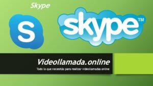 Cómo descargar Skype gratis